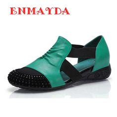 Cheap shoe lyrics, Buy Quality shoe spring directly from China shoes breathable Suppliers:       Pls measure your foot length very carefull,then choose the size