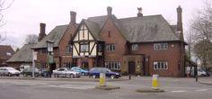#home   ashton-under-lyne.  This is where my Granny & Grandad lived :)
