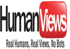 http://buyingyoutubesubscribers.com/can-increase-youtube-views/ Can I Increase YouTube Views - Buy YouTube Views & Subcribers