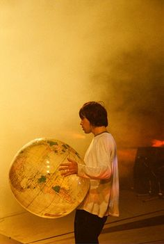 Ian-Brown-of-the-Stone-Roses