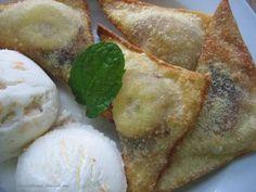 http://lrohner.hubpages.com/hub/nutella-recipes
