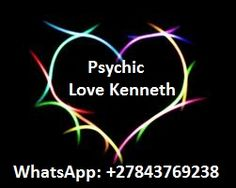 International Love Spells Caster Free Guide, Easy Love Spells Casting Online, Win Back a Lost Lover Today, To Cast a Love Spell Online, Psychic Love Spells Black Magic For Love, Black Magic Love Spells, White Magic, Prayer For Troubled Marriage, Good Marriage, Are Psychics Real, Best Psychics, Love Spell That Work, What Is Love