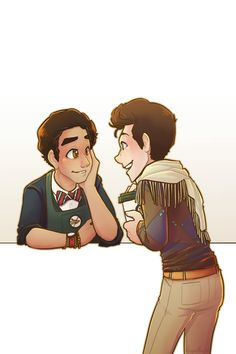 1000 images about klaine fanart on glee
