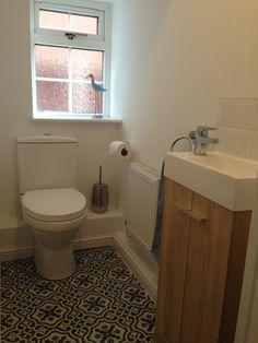 Bathroom Fixtures Berkeley metro white wall tiles and berkeley floor tiles | Μπανιο