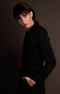 Agence de mannequins Hype models Paris - Model agency in Paris / visage / femme