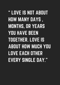 keep your man happy,how to get my boyfriend back,attract guys,men and relationships Strong Couple Quotes, Strong Couples, Love Husband Quotes, Wife Quotes, Soul Quotes, Heart Quotes, Woman Quotes, Strong Women, Love My Man Quotes
