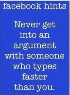 #funny #true #sarcasm #humour