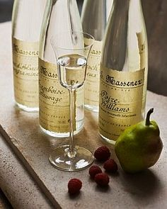 215 Best Wine Champagne Images On Pinterest In 2018 Champagne