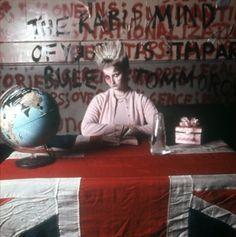 Derek Jarman: five essential films | BFI