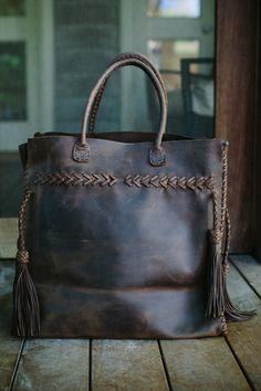 Bag ☆ DutZ...