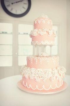 Wedding Cake by Tea Rose Wedding Designer at Bridestory.com. click here for more inspiration --> http://vendorbeta.bridestory.com/tea-rose-wedding-designer#/projects/15208  #wedding #weddings #weddingcake #weddingcakes #bridestory