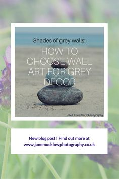 Shades of grey walls Using grey in your interior decoration is very on trend at the moment. Sophisticated and sumptuous, a warmer alternative to white, grey is an extremely versatile neutral. From very pale dove grey to much darker charcoal,