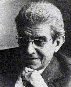 Jacques Lacan