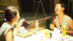 (532×300) 第十五回 放送後記 │ TBS RADIO 954 kHz │ 住友生命 presents 浅田真央のにっぽんスマイル http://www.tbs.co.jp/radio/maosmile/ps/20150608.html