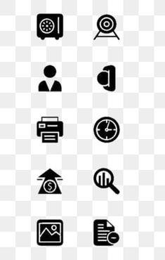 Icones Cv, Arrow, Target, Clip Art, Fan, Hand Fan, Target Audience, Fans, Arrows
