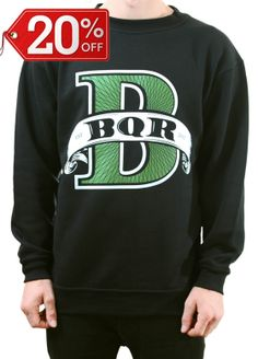 Boqer jumpers