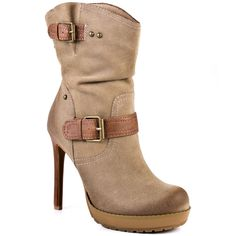 Valla - Dune, Jessica Simpson, $149.99, FREE 2nd Day Shipping!