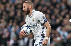 -  https://www.football5star.com/liga-spanyol/real-madrid/105677/
