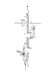 Mom Tattoos, Friend Tattoos, Future Tattoos, Body Art Tattoos, Hand Tattoos, Small Tattoos, Sleeve Tattoos, Piercing Tattoo, I Tattoo