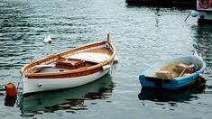 Boats, Photography, Photograph, Boating, Fotografie, Photo Shoot, Ships, Fotografia, Boat