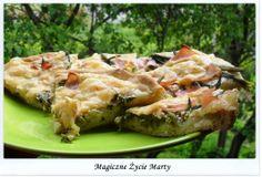 http://www.magicznezyciemarty.pl/2014/05/pizza-jako-tarta-ze-szparagami-i-szynka.html