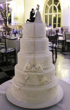 Casamento Azul <3<3