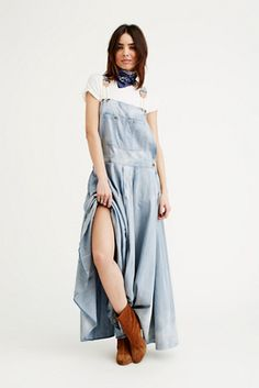 99febeae287 41 Top Dungaree Dresses images