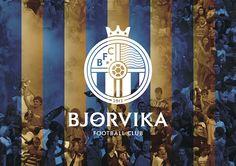 Bjorvika
