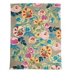 Also on sale.feel free to exhibit in my home Cotton, Floral Rug, Colorful Rugs, Floral Pattern, Cotton Rug, Surface Design, Wallpaper, Rugs, Birthday Wishlist