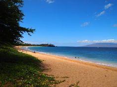 Honua Kai Resort & Spa: The beach at Honua Kai
