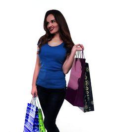 Importance of finding safe websites of online shopping || Image Source: http://goodherald.com/wp-content/uploads/2017/06/TurOkK.jpg