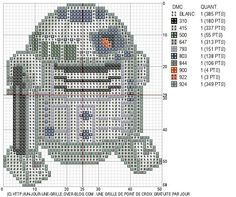 53 New ideas embroidery patterns cross stitch crossstitch star wars Counted Cross Stitch Patterns, Cross Stitch Charts, Cross Stitch Designs, Cross Stitch Embroidery, Embroidery Patterns, Funny Embroidery, Hand Embroidery, Star Wars R2d2, Stitch Character