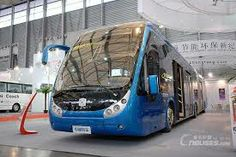 chinese buses - Google Search
