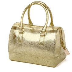 2015 nova bolsa feminina senhora silicone silicone geléia Boston bolsa transparente sacos de praia em Top sacos alça de Bagagem & Bags no AliExpress.com | Alibaba Group