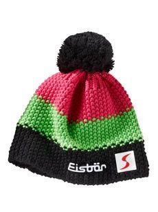 star neon hat