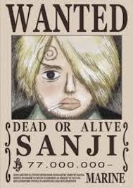 Resultado de imagen de one piece robin wanted poster