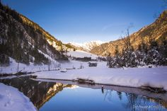 Talschluss in Großarl by Schwarzlmüller Photography on Social Media Pages, Behind The Scenes, Mountains, Landscape, Nature, Photography, Travel, Austria, Naturaleza