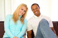 Tiger Woods Girlfriend LindseyVonn