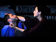 Alex Beaupain et Camélia Jordana - Avant la haine (clip)