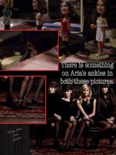 Aria theory