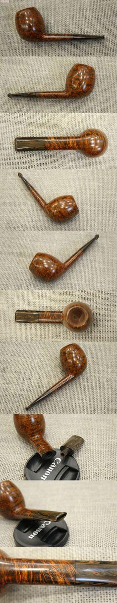 By Denis Pevcov, shape Devil Anse pipe #devilAnse#pipe#devilansepipe#smokingpipe#smoking#smoke#tobaco#курение#курительнаятрубка#