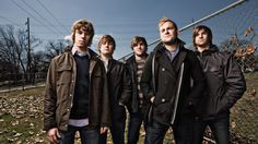 free computer wallpaper for august burns red x kB Red Wallpaper, Computer Wallpaper, August Burns Red, Live Wallpapers, Music Bands, Music Artists, Raincoat, Concert Tickets, Concerts