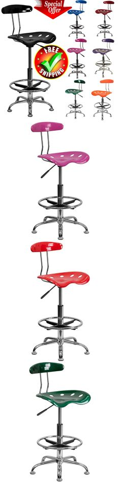 Super 126 Best Bar Stools 153928 Images In 2019 Bar Stools Gmtry Best Dining Table And Chair Ideas Images Gmtryco