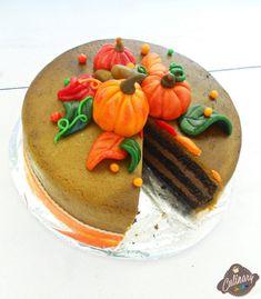 Pastă de zahăr (fondant,cum spun unii) | Marshmallows, Spinning, Fondant, Pasta, Cake, Desserts, Food, Marshmallow, Hand Spinning