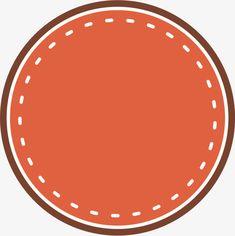 Etiqueta Redonda, Vector De Etiqueta De Tecido, Vector De Etiqueta De Tecido, Etiqueta De Tecido PNG e Vector Baking Logo Design, Cake Logo Design, Vip Logo, Happy Wallpaper, Wall Logo, Cartoon Girl Drawing, Round Labels, Logo Restaurant, Picture Logo