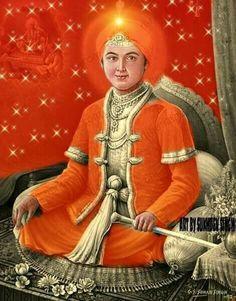 Online Shopping for the Sikh & Punjabi Community Worldwide Guru Harkrishan Ji, Guru Nanak Ji, Guru Granth Sahib Quotes, Shri Guru Granth Sahib, Guru Nanak Wallpaper, Baba Deep Singh Ji, Guru Gobind Singh, Religious Photos, Gurbani Quotes