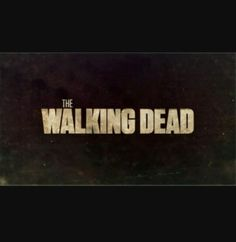 Pin By Starrgiftsmyshopifycom On TWD RICHONNE Rick - Walking dead intro recut drunk people