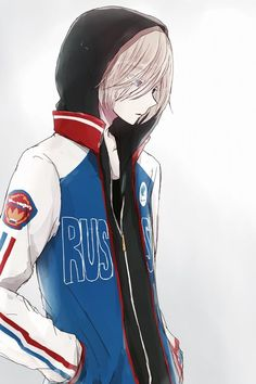Read Yurio (yuri On Ice) from the story Hot Anime Guys by youknowwhatkids (Dream) with 247 reads. Hot Anime Guys, I Love Anime, Yatogami Noragami, Yurio And Otabek, Ice Art, ユーリ!!! On Ice, Yuri On Ice, Hatsune Miku, Ice Skating