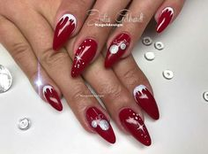 @pelikh_ideas nail