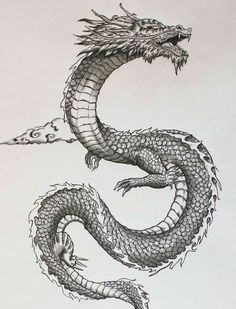 Body Art Tattoos, Sleeve Tattoos, Cool Tattoos, Tatoos, Tattoos For Women Small, Tattoos For Guys, Image Pinterest, Underwater Painting, Drawing Sketches